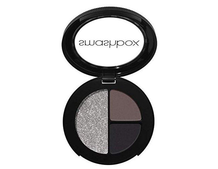 Smashbox Photo Edit Eyeshadow Trio - Punked