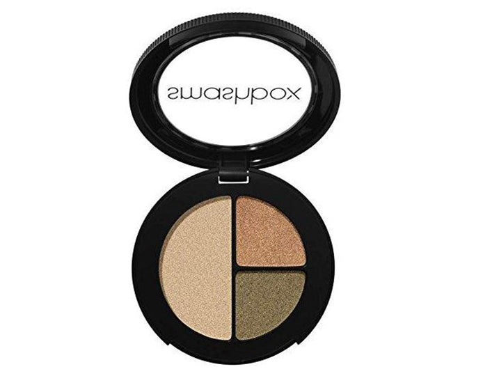 Smashbox Photo Edit Eyeshadow Trio - Showmance