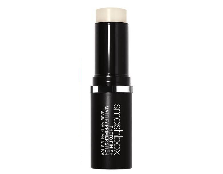 Smashbox Photo Finish Mattify Primer Stick Photofinish Primer Stick