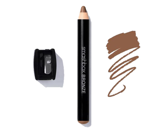 SMASHBOX STEP-BY-STEP CONTOUR STICK - BRONZE