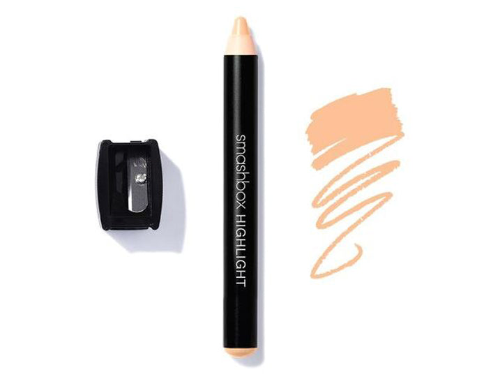 SMASHBOX STEP-BY-STEP CONTOUR STICK - HIGHLIGHT