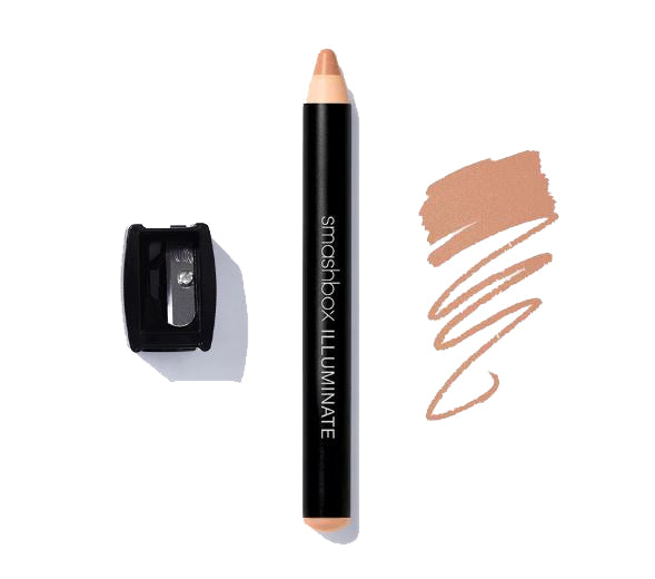 Smashbox Step-by-Step Contour Stick - Illuminate