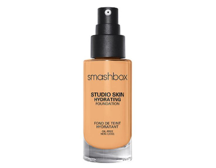 SMASHBOX Studio Skin 15 Hour Wear Hydrating Foundation -  2.35