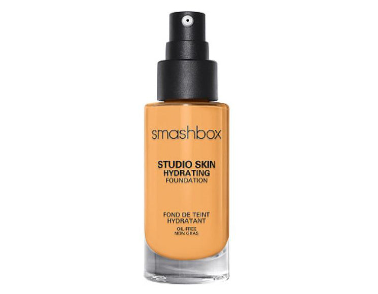 SMASHBOX Studio Skin 15 Hour Wear Hydrating Foundation -  3.05
