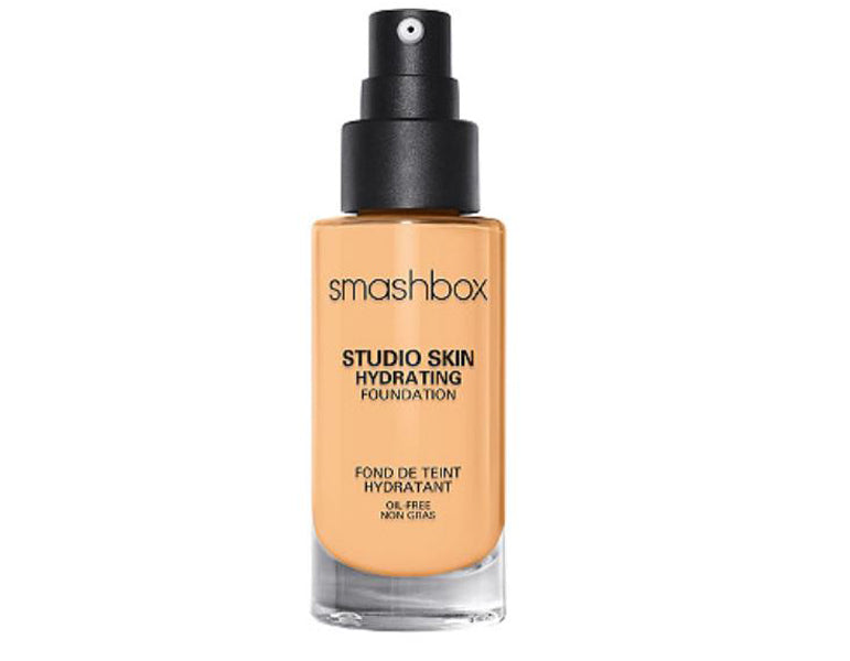 Smashbox Studio Skin 15 Hour Wear Hydrating Foundation - 2.2