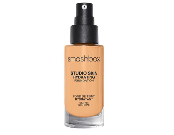 Smashbox Studio Skin 15 Hour Wear Hydrating Foundation - 2.3