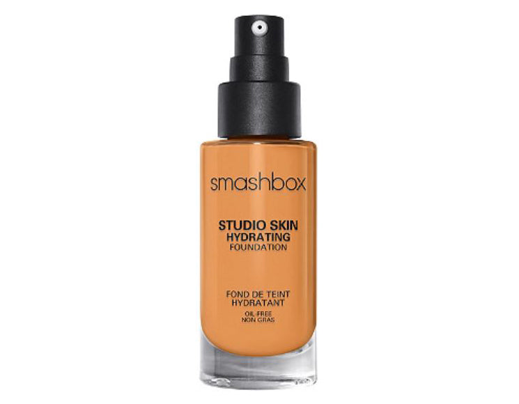 Smashbox Studio Skin 15 Hour Wear Hydrating Foundation - 3.2