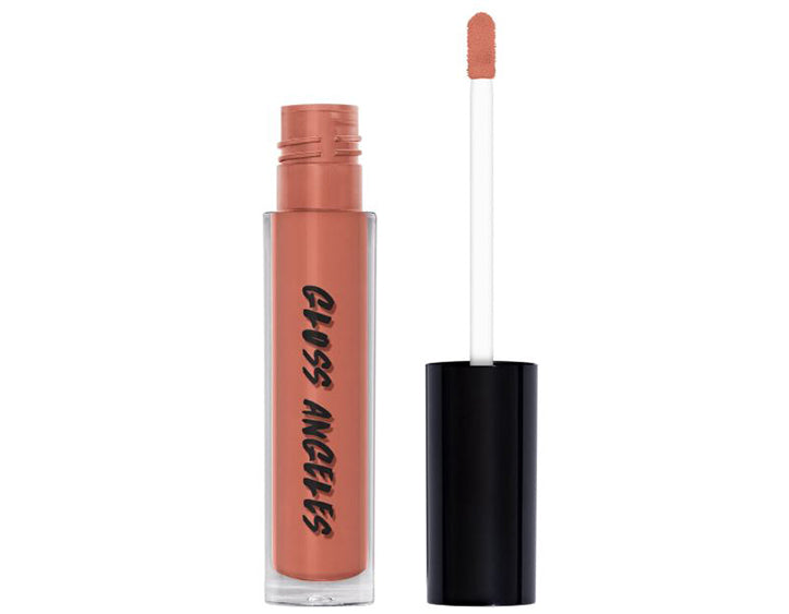 Smashbox Gloss Angeles Lip Gloss - 72 & Honey