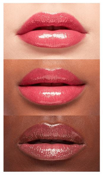 Smashbox Gloss Angeles Lip Gloss - Traffic Jam
