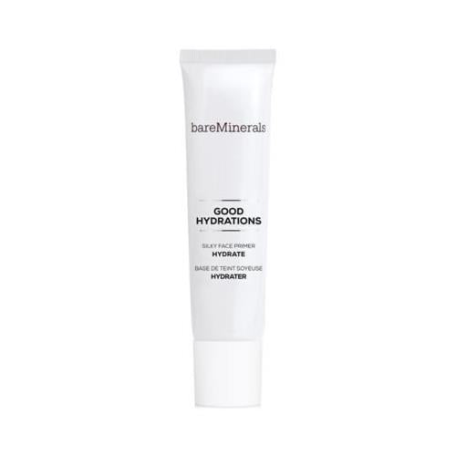 Good Hydrations - Silky Face Primer Hydrating
