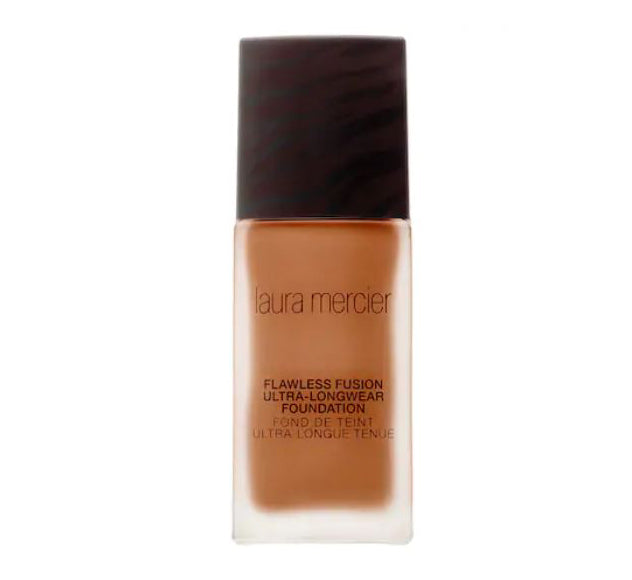 LAURA MERCIER FLAWLESS FUSION FOUNDATION - Ganache
