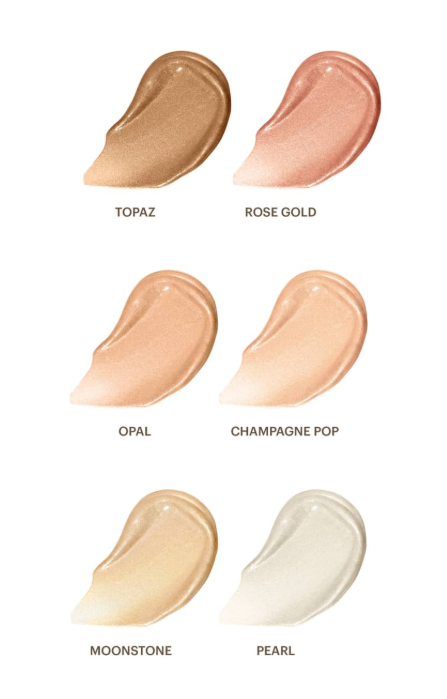 BECCA Shimmering Skin Perfector - Opal