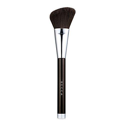 BECCA Angled Highlighting Brush 1 pc