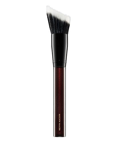Kevyn Aucoin The Neo Powder Brush, 1 Pound