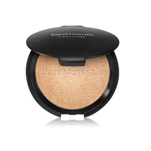 BAREMINERALS Endless Glow Highlighter - FREE