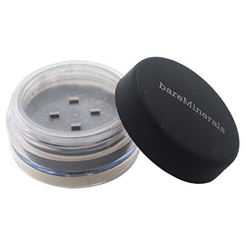 Bareminerals Loose Eyecolor - Black Ice