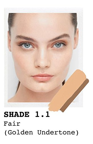 Smashbox Studio Skin Shaping Foundation Stick 1.1