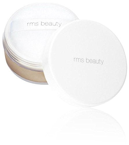 Rms Beauty Tinted Un Powder - 2-3