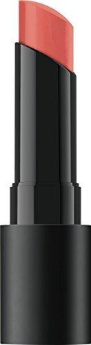 bareMinerals Gen Nude Radiant Lipstick, Love, 0.12 Ounce