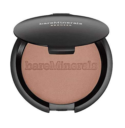 BAREMINERALS Endless Summer Bronzer - WARMTH