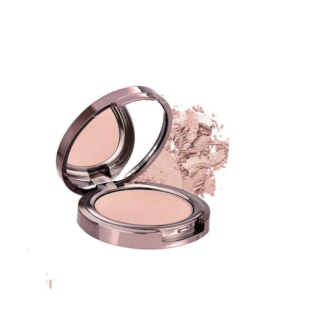 Girlactik Star Shadow Satin 2.5g