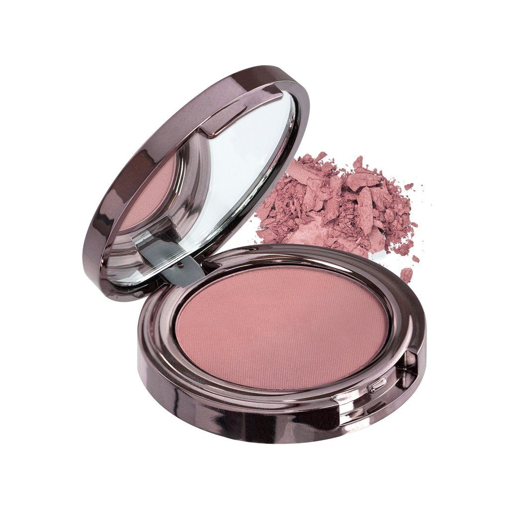 Girlactik Star Blush Milan