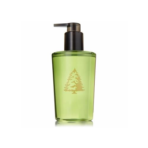 Thymes - Frasier Fir Moisturizing Hand Wash - 8.25 Fluid Ounce Bottle