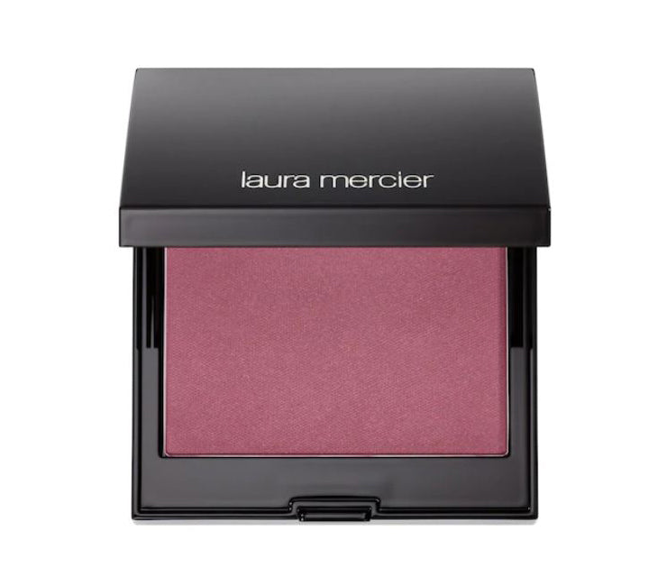 LAURA MERCIER Blush Colour Infusion - KIR ROYALE
