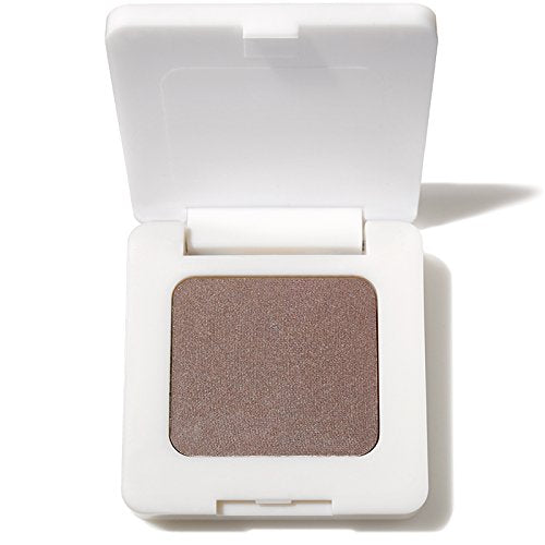 RMS Beauty Shift Shadow 2.5 G (Tempting Touch Tt-73)