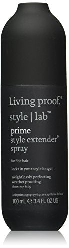 Living Proof Prime Style Extender Spray, 3.4 Ounce