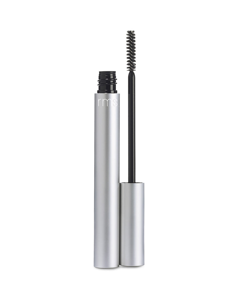 RMS Beauty Defining Mascara, Black, 0.23 Ounce