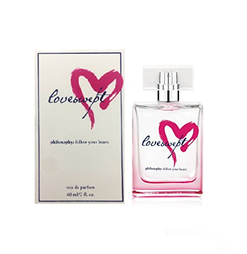 Philosophy Loveswept Eau de Parfum, 2 Ounce