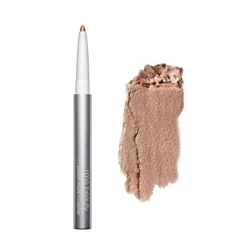 RMS Beauty multEYEtasker - multi-use luminescent pencil - rms beauty luminizer pen