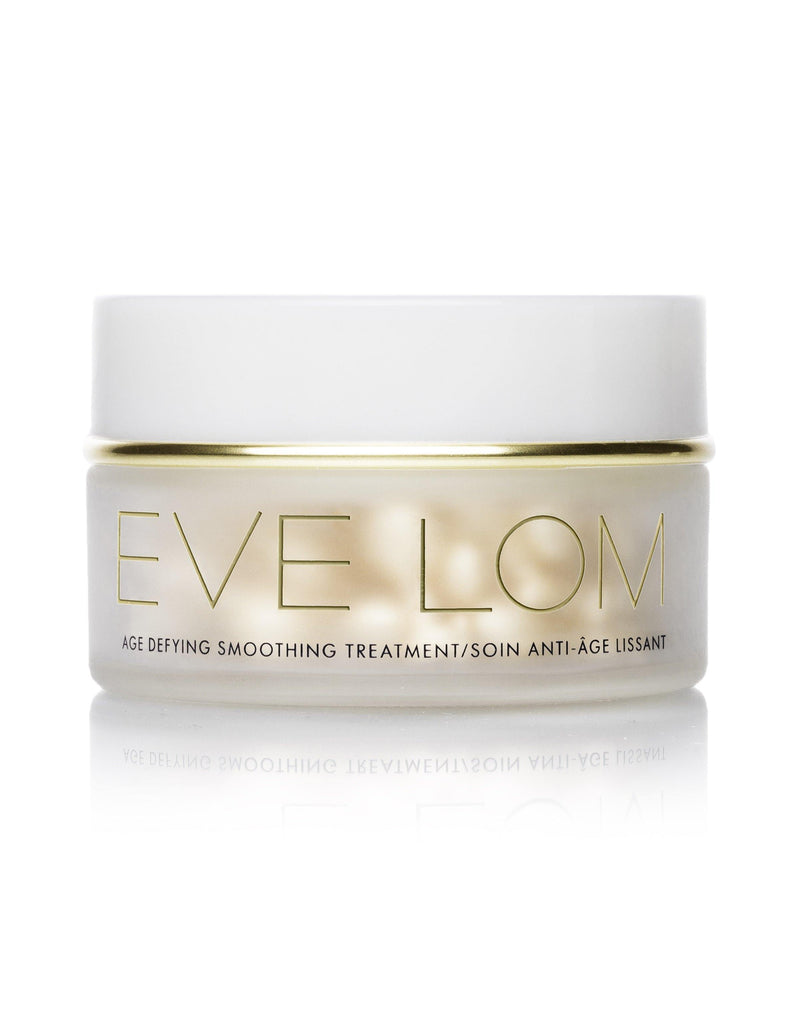 Eve Lom Age Defying Smoothing Treatment Capsules, 90 Count, 90 x 0.012 Oz