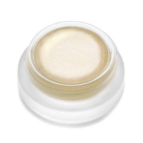 Rms Beauty Living Luminizer, 0.17 Oz