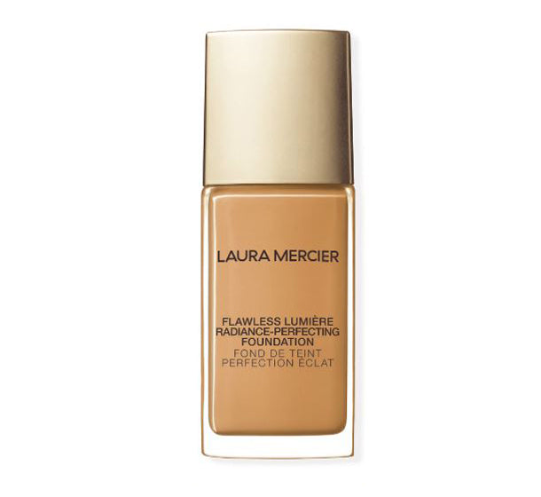 LAURA MERCIER LUMIÉRE FOUNDATION - 2N2 LINEN