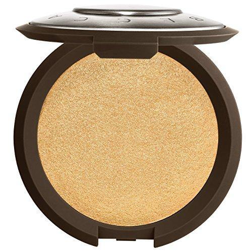BECCA Shimmering Skin Perfector Pressed - Prosecco Pop, 8 g