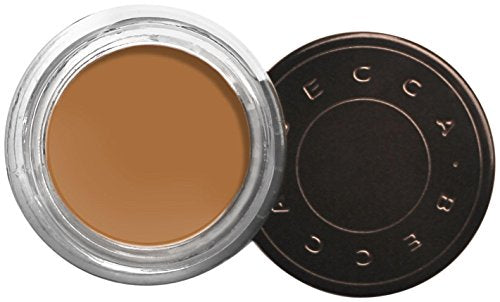 BECCA Ultimate Coverage Concealing Crème - Syrup