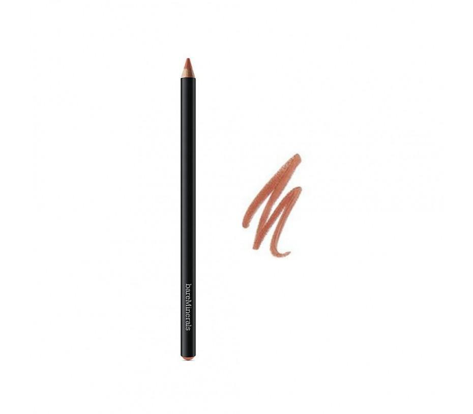 BareMinerals Comfort GEN NUDE Under Over Lip Liner (Borderline)