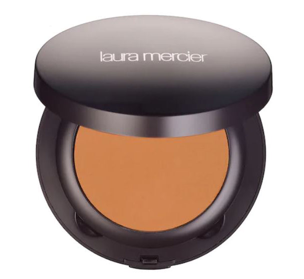 LAURA MERCIER Smooth Finish Foundation Powder 14