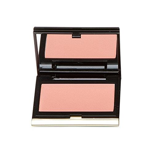 Kevyn Aucoin Pure Powder Glow, Ariana/Neutral Warm, 0.14 Ounce
