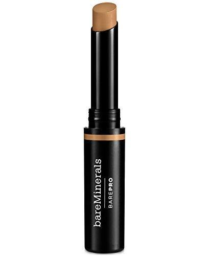 BAREPRO 16-Hour Full Coverage Concealer - Dark-Neutral 13
