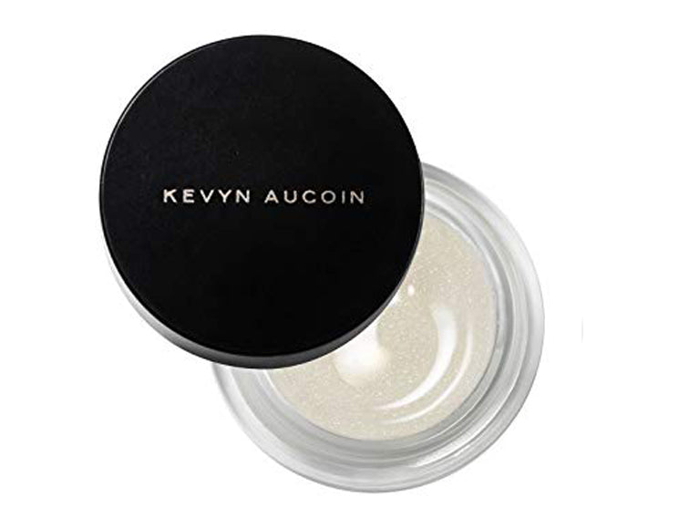 Kevyn Aucoin The Exotique L'exotique - Cosmic 0.19oz