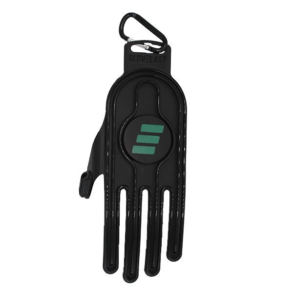 The Original Glovelast | Glove Accessory