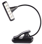 Mighty Bright Hammerhead LED Book Light