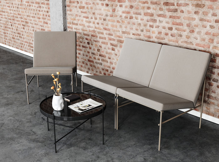 Subscription_OMNI_Brooklyn_Lounge_common_areas_office_modern_classy_minimalistic_Click_Sofa_Steel_Coffee_Table