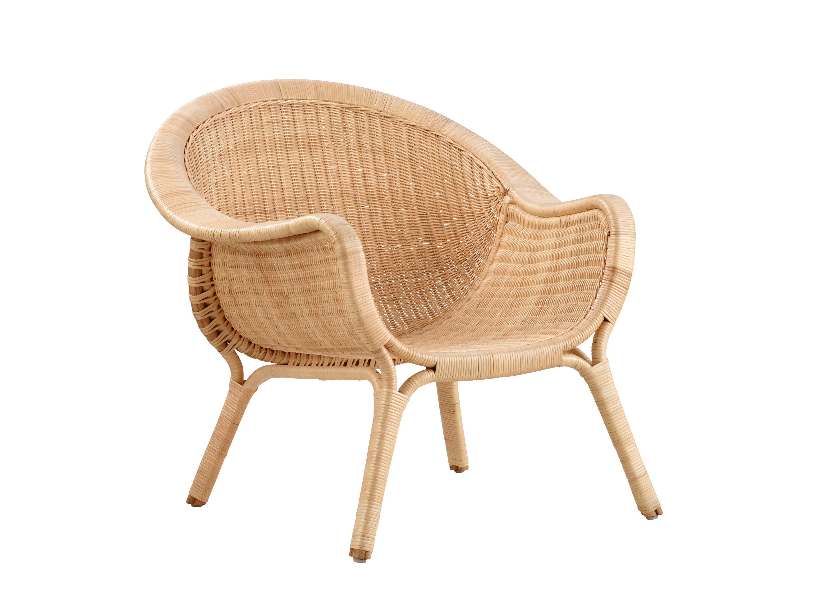 Subscription_OMNI_Nanna_Ditzel_Armchair_Danish_design_furniture_office_comfortable_elegant_material_rattan