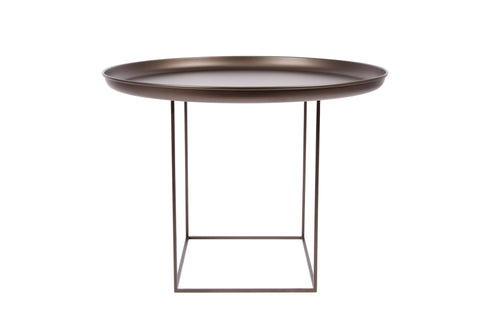 Duke Coffee Table, Medium