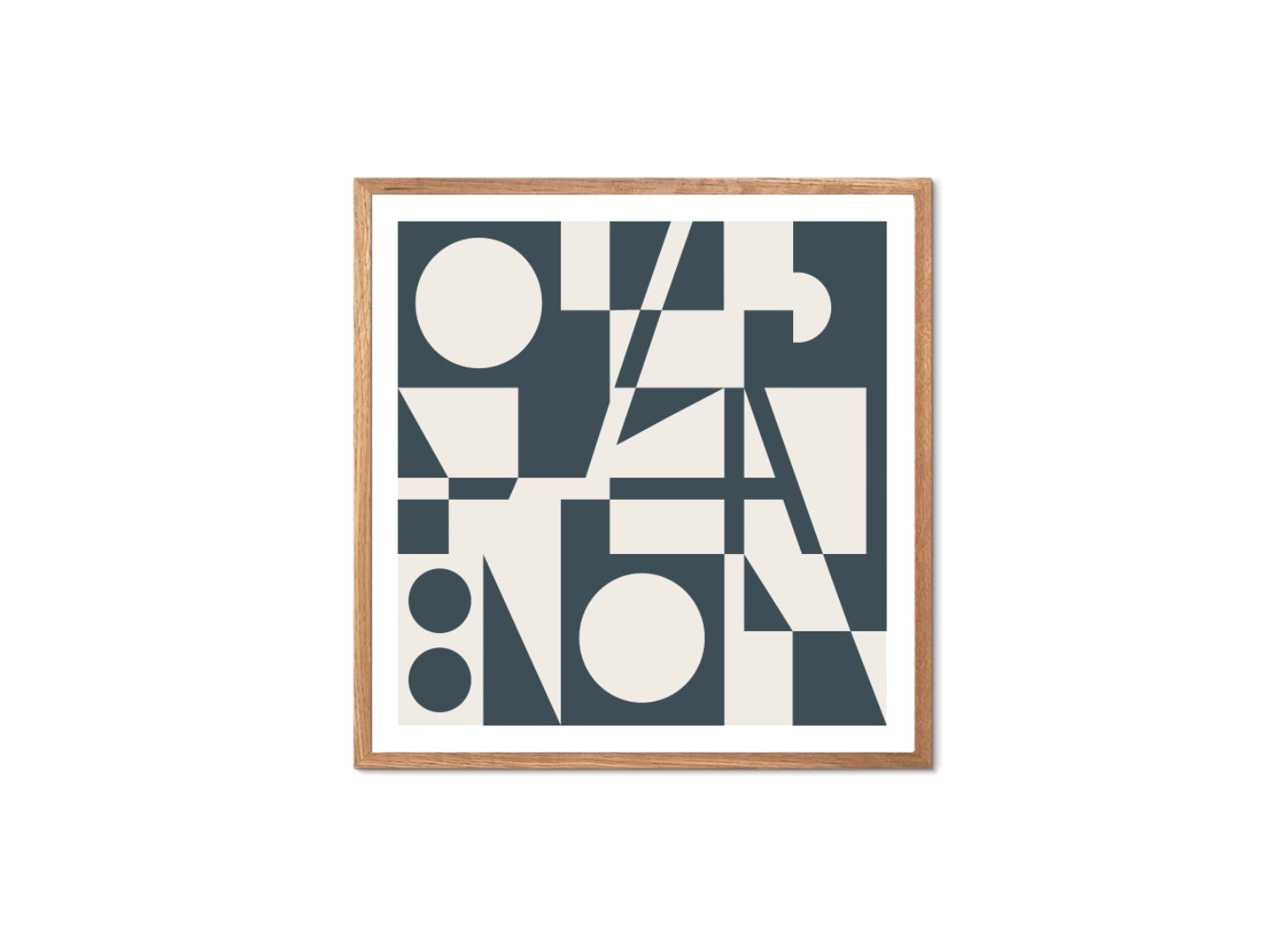 Subscription_OMNI_Rune_Elmegaard_Art_Crane_2_Danish_design_handmade_natural_oak_classic_playful_calm_atmospherics