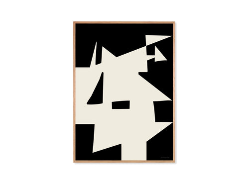 Subscription_OMNI_Rune_Elmegaard_Modern_Shape_14_Danish_design_handmade_natural_oak_classic_playful_abstract_figurations